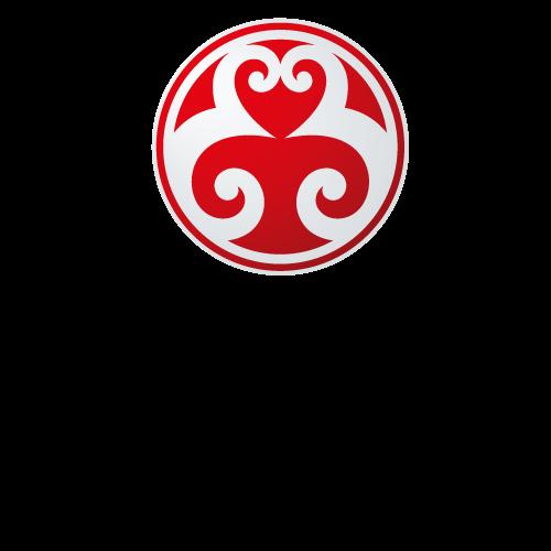 logo born darss